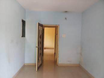 670 sqft, 1 bhk Apartment in Sai Baba Builders Rinkal Park Katrap, Mumbai at Rs. 4600