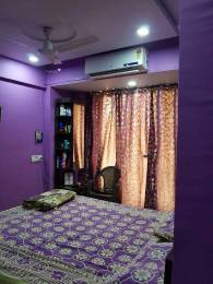 1050 sqft, 2 bhk Apartment in Bhumiraj Meadows Airoli, Mumbai at Rs. 31000