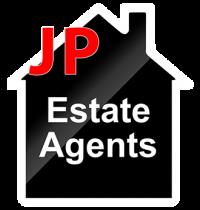 Jainam Property