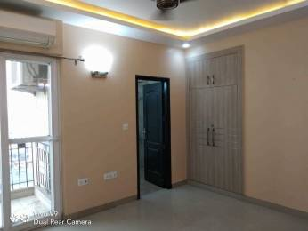1225 sqft, 2 bhk Apartment in Ashiana Upvan Ahinsa Khand 2, Ghaziabad at Rs. 70.0000 Lacs