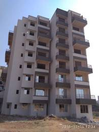 615 sqft, 1 bhk Apartment in Builder Project Vasai, Mumbai at Rs. 21.2175 Lacs