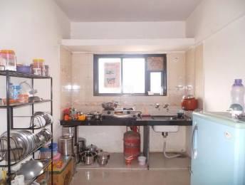 622 sqft, 1 bhk Apartment in Builder Shreenanda Classic Rahatani, Pune at Rs. 12000