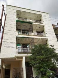 450 sqft, 1 bhk Apartment in Builder Galaxy homes DLF Ankur Vihar, Ghaziabad at Rs. 11.5000 Lacs