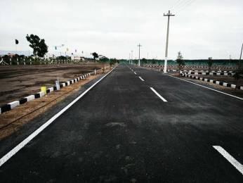 1750 sqft, Plot in Builder Royal enclave kurumbapalayam Kurumbapalayam, Coimbatore at Rs. 27.1100 Lacs