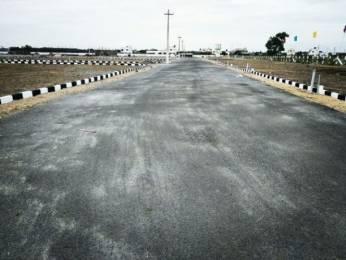 1500 sqft, 2 bhk Villa in Builder Royal enclave kurumbapalayam Kurumbapalayam, Coimbatore at Rs. 39.0000 Lacs