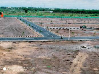 1260 sqft, Plot in Builder Royal enclave kurumbapalayam bus stop Kurumbapalayam, Coimbatore at Rs. 19.5100 Lacs