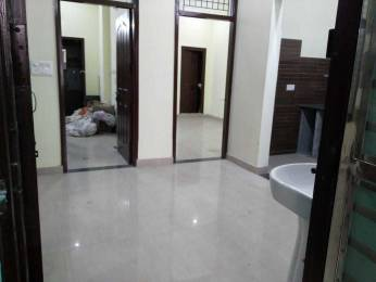 1100 sqft, 3 bhk BuilderFloor in Builder Project Saket, Meerut at Rs. 13000