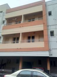 1000 sqft, 2 bhk Apartment in Builder sree ambal city Poonamallee, Chennai at Rs. 8500