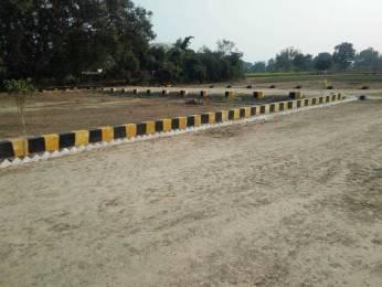 1000 sqft, Plot in Builder vastu vihar Lucknow Nagaram Nigoha Marg, Lucknow at Rs. 6.0000 Lacs