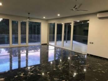 4200 sqft, 4 bhk Apartment in Nitesh Buckingham Gate Ashok Nagar, Bangalore at Rs. 2.3500 Lacs