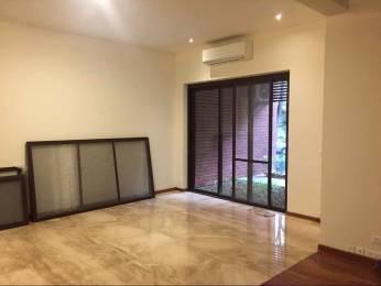 3500 sqft, 3 bhk Apartment in Arattukulam Developers Aratt Aeris Indira Nagar, Bangalore at Rs. 1.3000 Lacs