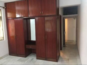 1732 sqft, 3 bhk Apartment in Embassy Habitat Vasanth Nagar, Bangalore at Rs. 58000