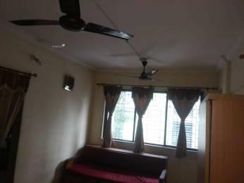 350 sqft, 1 bhk Apartment in Builder New Hill View Society Majiwada Thane Majiwada, Mumbai at Rs. 13000