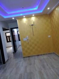 2000 sqft, 4 bhk Apartment in Vertical Construction Verticals laxmi nagar, Delhi at Rs. 1.0000 Cr