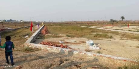 400 sqft, Plot in AKH Vasant Enclave Dadri, Greater Noida at Rs. 34.0000 Lacs