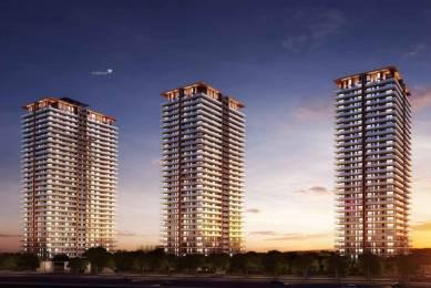 2985 sqft, 3 bhk Apartment in Mahindra Mahindra Luminare Sector 59, Gurgaon at Rs. 3.7500 Cr