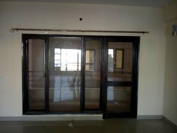 2250 sqft, 2 bhk BuilderFloor in Builder Project Sector 28, Faridabad at Rs. 15000