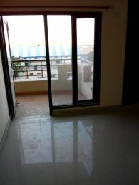 1475 sqft, 3 bhk Apartment in Omaxe Heights Sector 86, Faridabad at Rs. 15000
