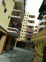 1288 sqft, 3 bhk Apartment in Bhawani Dreams Dum Dum, Kolkata at Rs. 13000