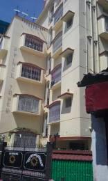 1000 sqft, 2 bhk Apartment in Builder Project Raja Subodh Chandra Mullick Road Jadavpur, Kolkata at Rs. 15000