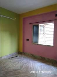 450 sqft, 1 bhk Apartment in Builder Project Jadavpur, Kolkata at Rs. 7000