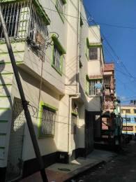 850 sqft, 2 bhk Apartment in Builder Kamalalaya Paschim Putiary, Kolkata at Rs. 39.0000 Lacs