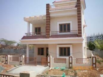 1293 sqft, 3 bhk Villa in Builder kumari hamlets White Field, Bangalore at Rs. 60.8000 Lacs