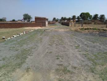 1500 sqft, 3 bhk IndependentHouse in Builder Sai Suncity Phase 2 Soso, Ranchi at Rs. 26.5100 Lacs