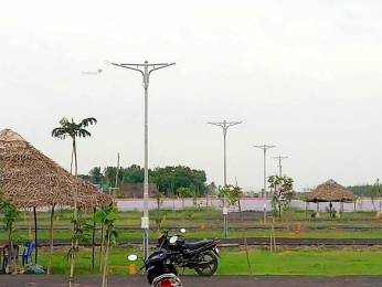 800 sqft, 2 bhk IndependentHouse in Builder Elite Sri Balaji Nagar tambaram west, Chennai at Rs. 32.0000 Lacs