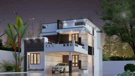 1200 sqft, 3 bhk IndependentHouse in Builder Sri Elite Balaji Mudichur Road, Chennai at Rs. 45.0000 Lacs