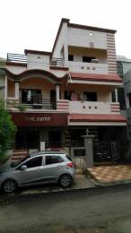 700 sqft, 1 bhk Apartment in Builder Akshada Alayam Building Chatrapati Nagar, Nagpur at Rs. 9000