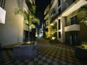 1114 sqft, 2 bhk Apartment in Maithri Maithri Shilpitha Royal Hoodi Village, Bangalore at Rs. 60.0000 Lacs