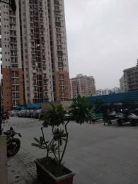925 sqft, 2 bhk Apartment in Rishabh Cloud9 Towers Shakti Khand, Ghaziabad at Rs. 12500