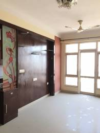 1268 sqft, 2 bhk Apartment in Jaipuria Sunrise Greens Crossing Republik, Ghaziabad at Rs. 14000