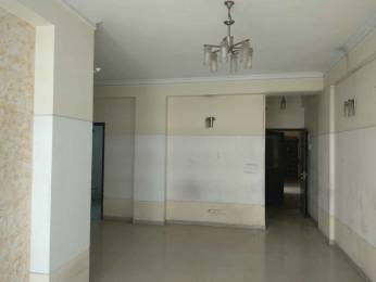 1680 sqft, 3 bhk Apartment in Gulshan GC Centrum Ahinsa Khand 2, Ghaziabad at Rs. 78.0000 Lacs