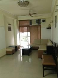 1650 sqft, 3 bhk Apartment in Gulshan GC Grand Niti Khand, Ghaziabad at Rs. 30000