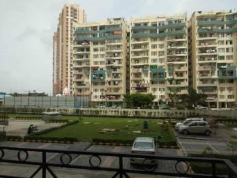 1299 sqft, 2 bhk Apartment in Niho Jasmine Scottish Garden Ahinsa Khand 2, Ghaziabad at Rs. 12000