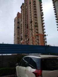 1198 sqft, 3 bhk Apartment in Rishabh Cloud9 Towers Shakti Khand, Ghaziabad at Rs. 13500