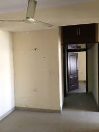 1225 sqft, 2 bhk Apartment in Leela Leela Home Sector 4 Vaishali, Ghaziabad at Rs. 15000