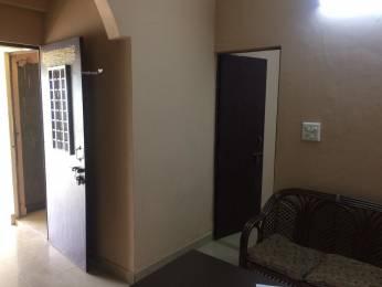 1200 sqft, 2 bhk BuilderFloor in Builder Sai Sthal Niti Khand 1, Ghaziabad at Rs. 17000