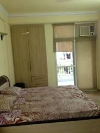 2650 sqft, 3 bhk Apartment in Gulshan GC Grand Niti Khand, Ghaziabad at Rs. 42000