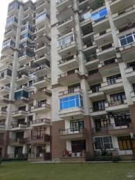 1200 sqft, 2 bhk Apartment in Ramprastha Zen Spire Sector 9 Vaishali, Ghaziabad at Rs. 19000