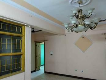 1750 sqft, 3 bhk Apartment in Gaursons Gaur Galaxy Sector 5 Vaishali, Ghaziabad at Rs. 16500