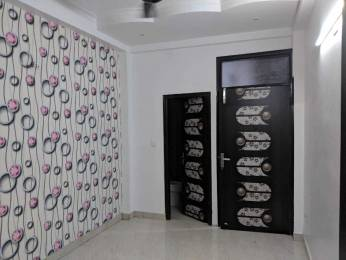 1150 sqft, 2 bhk Apartment in Aadi Best Consortium Rishabh Cloud 9 Towers Sector 1 Vaishali, Ghaziabad at Rs. 15000