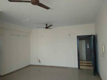 1210 sqft, 2 bhk Apartment in Migsun Mahaluxmi Homz Dabur Chowk, Ghaziabad at Rs. 13000