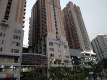 600 sqft, 1 bhk Apartment in Aadi Best Consortium Rishabh Cloud 9 Towers Sector 1 Vaishali, Ghaziabad at Rs. 12000