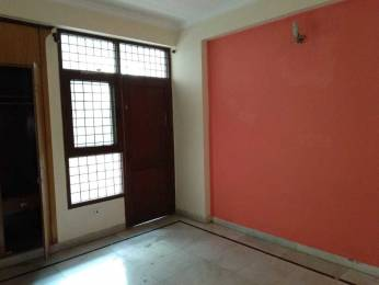 1250 sqft, 2 bhk Apartment in Pearls Infrastructure Projects Gateway Towers Vaishali, Ghaziabad at Rs. 15500