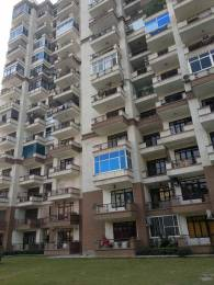 1200 sqft, 2 bhk Apartment in Ramprastha Zen Spire Sector 9 Vaishali, Ghaziabad at Rs. 18500
