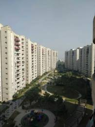 1935 sqft, 3 bhk Apartment in  ABA Olive County Sector 5 Vasundhara, Ghaziabad at Rs. 21500