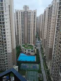 1300 sqft, 3 bhk Apartment in ATS Haciendas Ahinsa Khand 1, Ghaziabad at Rs. 22000